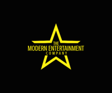 The_Modern_Entertainment_Company1 (3)