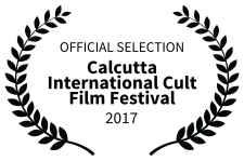 OFFICIAL SELECTION - Calcutta International Cult Film Festival - 2017 (4).jpg
