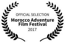 OFFICIAL SELECTION - Morocco Adventure Film Festival - 2017.jpg